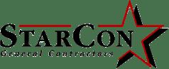 StarCon General Contractors